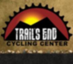 trailsend-logo.jpg