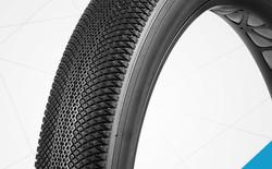 Tahoe GT VEE Speedster Fat Tire