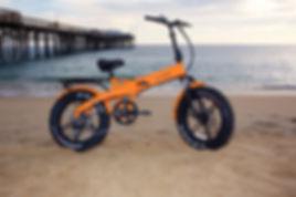 ELux-Electric-Bikes-Sierra-Sport-Folding
