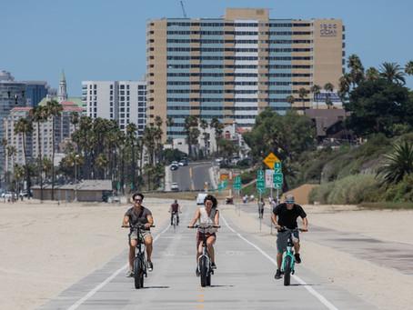 Maximizing Battery Power on Your E-bike
