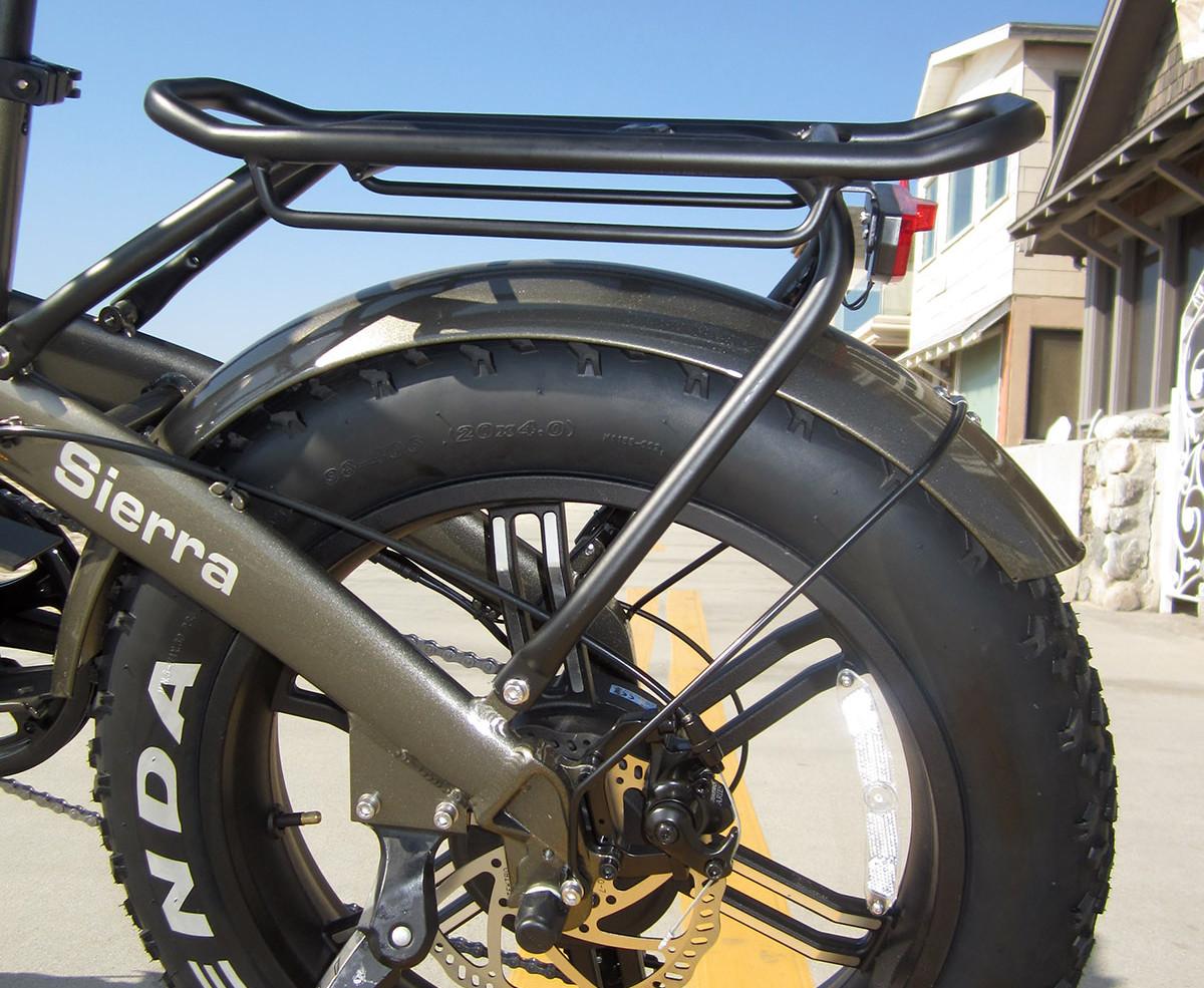 Sierra-GT-Rear-Rack.jpg