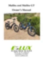 E-Lux Malibu Manual-Cover.jpg