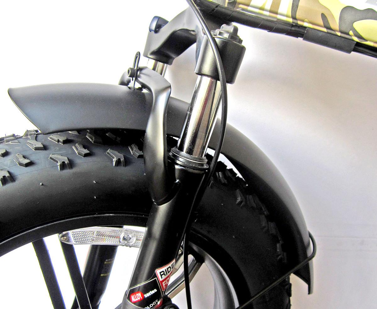 Sierra-Sport-Shocks-Tires-Wheels-Mags-Ca