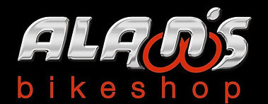 AlansBikeShop-Logo.jpg