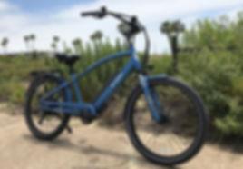 Malibu-Classic-ELux-Electric-Bikes-Denim
