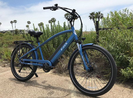 What You Should Know About National Parks and Ebike Regulations