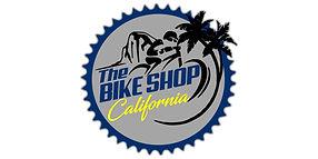 bikeshopcalifornialogo.jpg