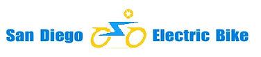 SD-Electric-Bike-Logo.jpg