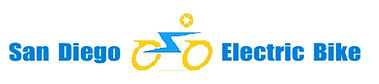 SD-Electric-Bike-Logo.jpg