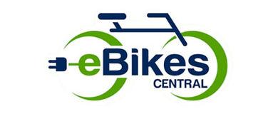 ebikes-logo.jpg