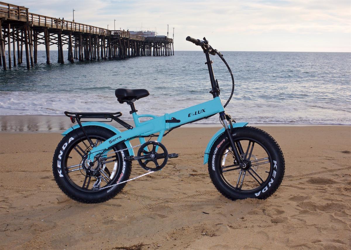 ELux-Electric-Bikes-Sierra-GT-Folding