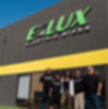 E-Lux-Electric-Bikes-HQ-Exterior-Team.jp