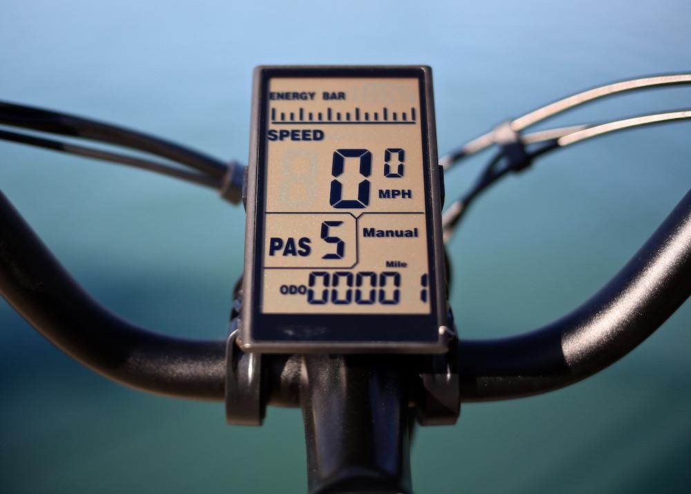Electric Bikes 101 | E-Lux Electric BIkes