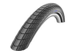 Malibu GT Big Ben Schwalbe Tire
