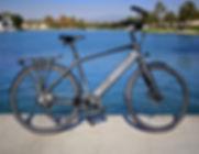 Monaco-Mens-Electric-City-Bike-Black.jpg