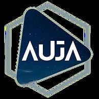 Auja - Logo