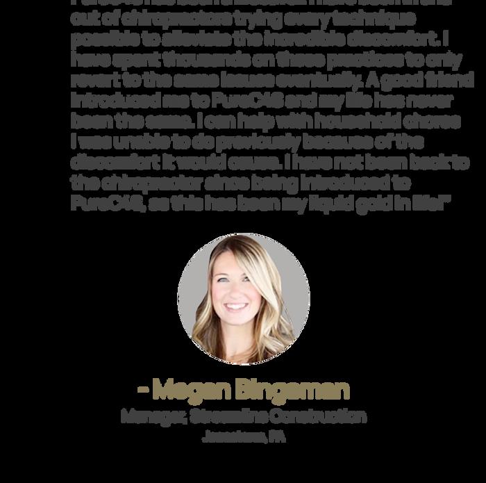 Megan Bingaman Updated.png