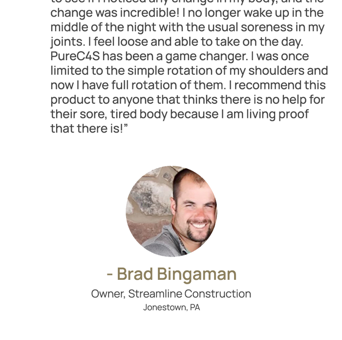 Brad Bingaman Updated.png
