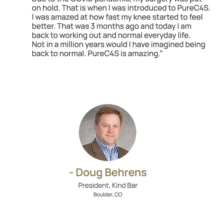 Doug Behrens-Updated.png