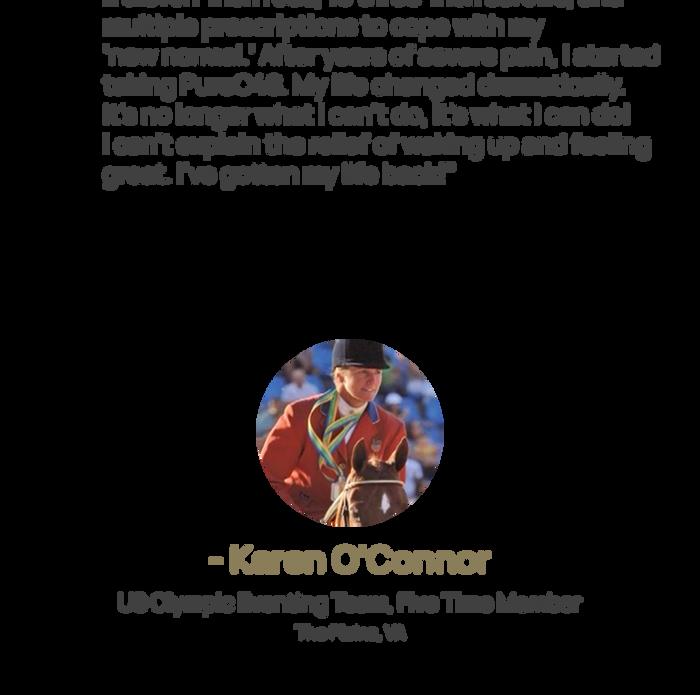 Karen O'Connor-Updated.png