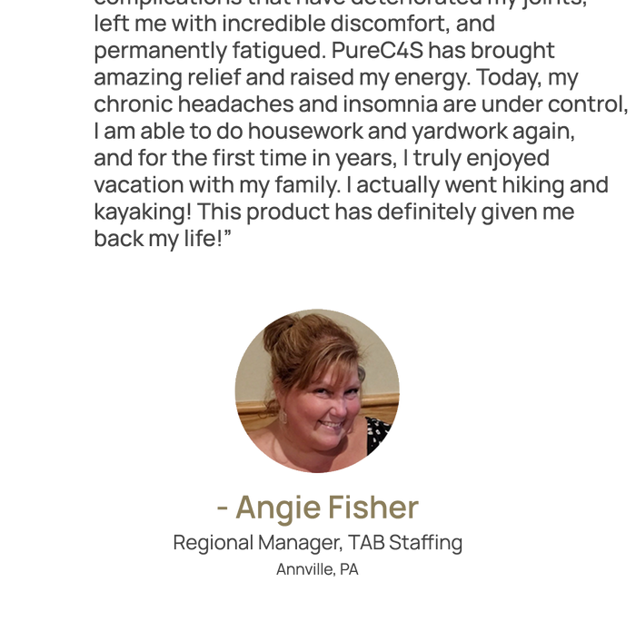 Angie Fisher-Updated 1-21-21.png