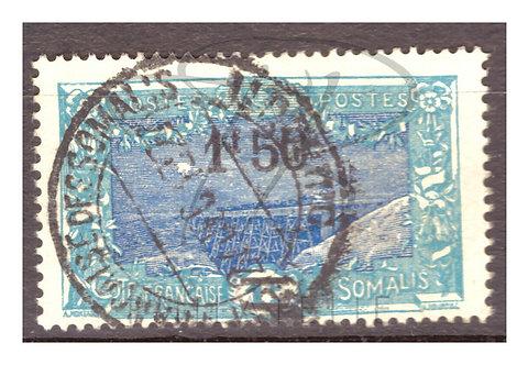 Somalis n°118