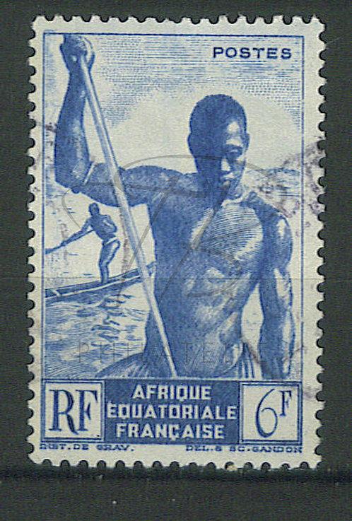 A.E.F. n°222