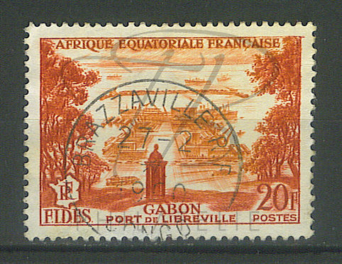 A.E.F. n°235