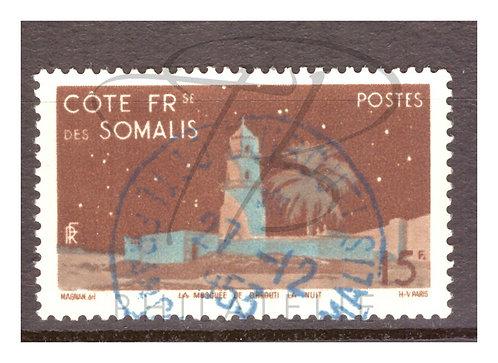 Somalis n°280