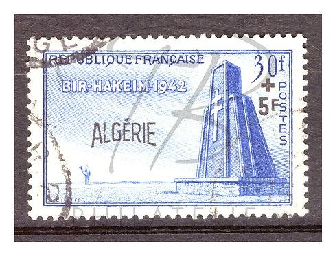Algérie n°299