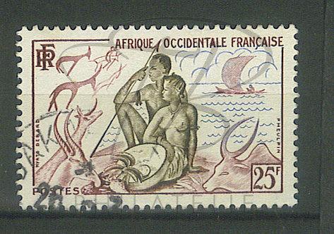 A.O.F. n°49