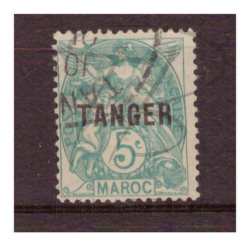 Maroc n°83