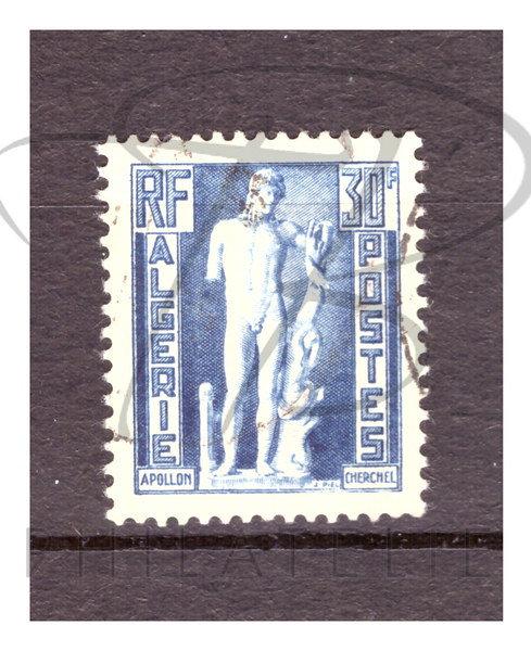 Algérie n°293