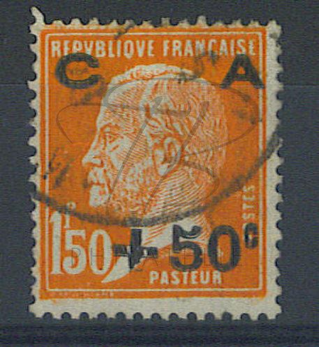 France n°248