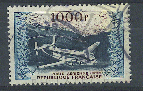 France P.A. n°33