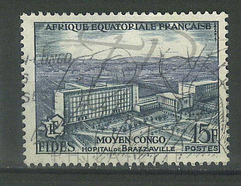 A.E.F. n°234