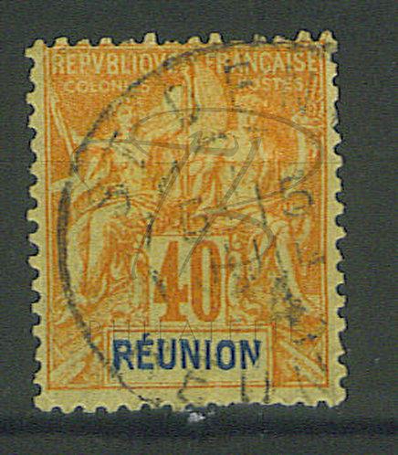 Réunion n°41
