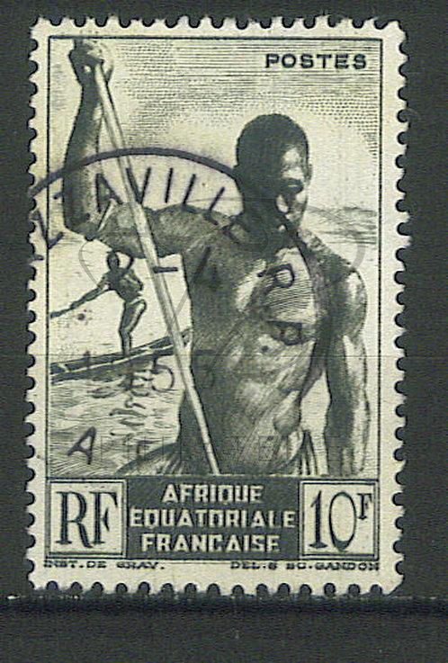 A.E.F. n°223