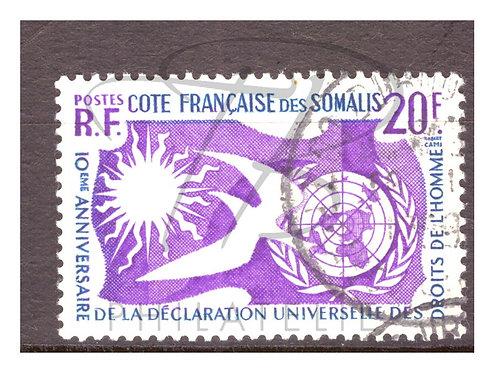 Somalis n°291