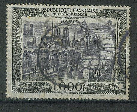 France P.A. n°29