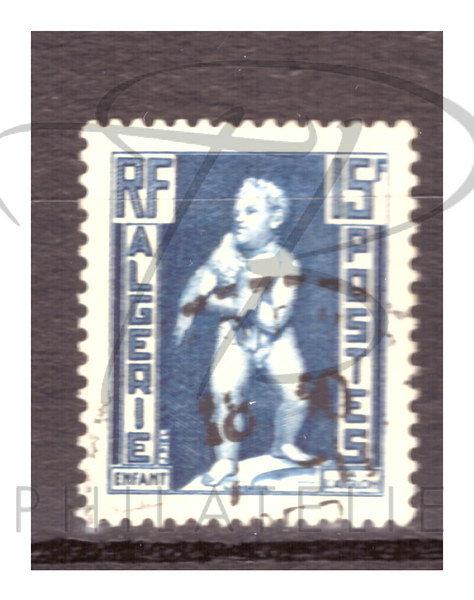 Algérie n°290