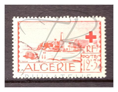 Algérie n°301