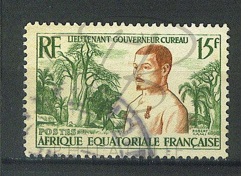 A.E.F. n°230