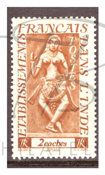 Inde n°237 , *