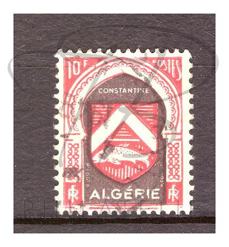 Algérie n°270