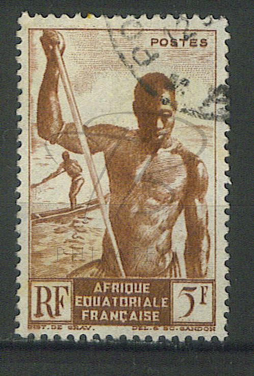 A.E.F. n°221