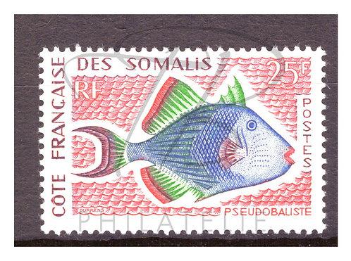 Somalis n°300 , **