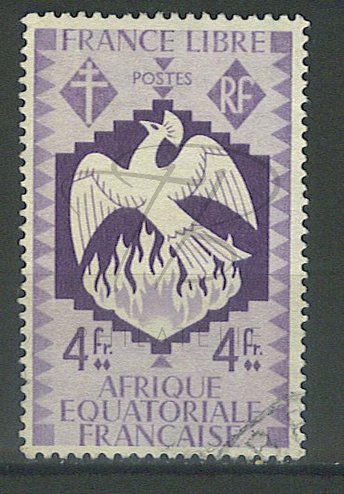 A.E.F. n°151