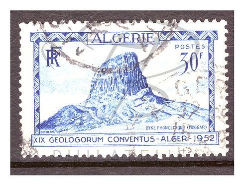 Algérie n°298