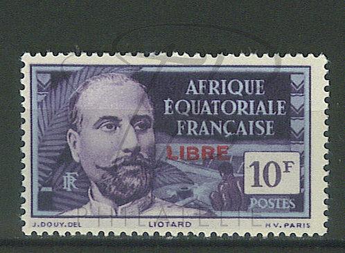 A.E.F. n°137 , *